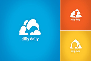 dilly_dally_logo