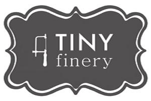 tinyfinerylogoweb