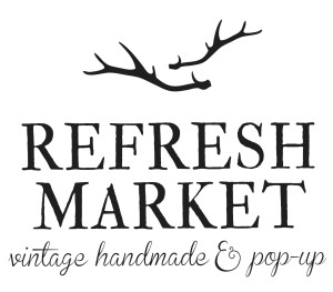 Refresh Market
