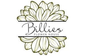 Billies